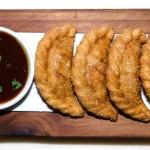 Empanada De Carne