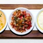 Mojo Sauce-Salsa Con Mojos-Aioli