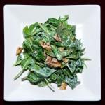 Yogar (Yogurt Salad)